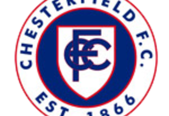 Chesterfield_fc_badge_crop_340x234