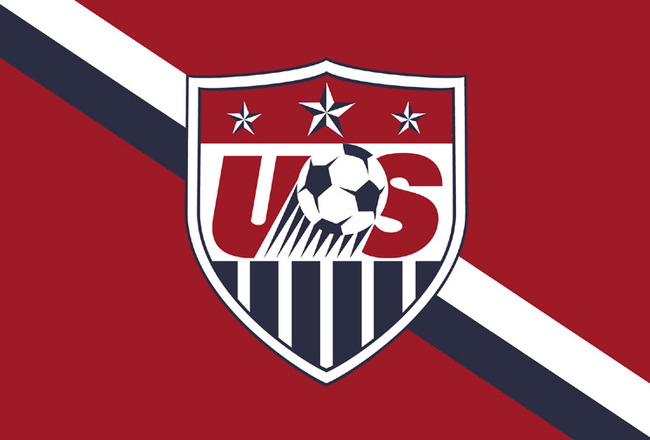 Ussoccerflag_crop_650x440