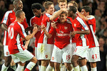 Wilshere_celebrate_crop_150x100