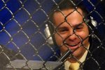 Cagefacecommentating_crop_150x100
