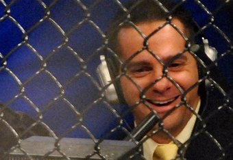Cagefacecommentating_crop_340x234