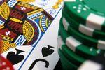 Poker_crop_150x100
