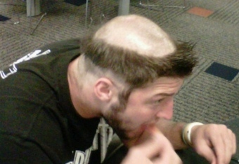 Tim-tebow-haircut1-thumb-572xauto-200209_crop_340x234