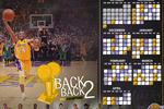 1011lakersschedule_wallpaper_standard_crop_150x100