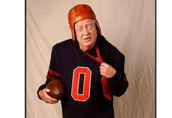 Rodneydangerfield_crop_340x234