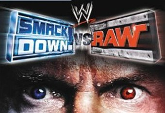 Smackdownvsraw_crop_340x234