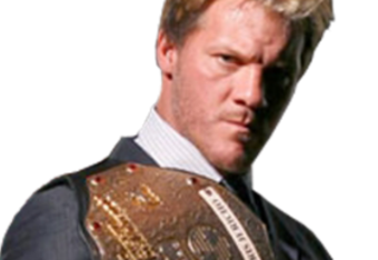 Y2j--chris-jericho-psd16231_crop_340x234