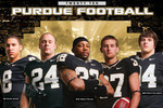 Purdue_display_image_crop_150x100