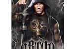 Orton_crop_150x100