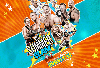 Wwesummerslam2010wallpaper_crop_340x234
