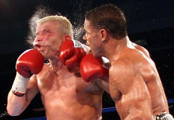 Boxing-punch_crop_340x234