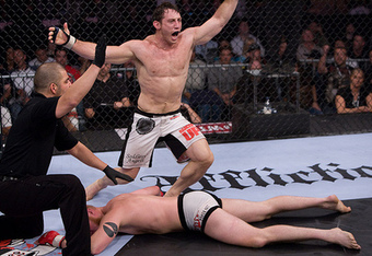Strikeforce_crop_340x234