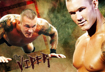 The_viper____randy_orton_by_y2natalie_crop_340x234