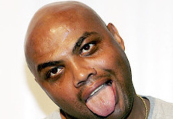 Amd_charles_barkley_crop_340x234
