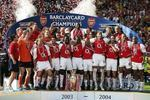 Arsenalinvincles_crop_150x100