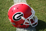 Uga-football-helmet_crop_150x100
