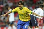 Diego-brazil_crop_150x100