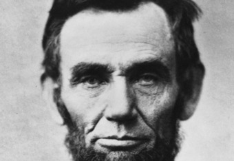 Abraham-lincoln-picture_crop_340x234