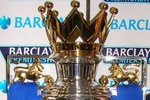 Premiership_trophy_crop_150x100