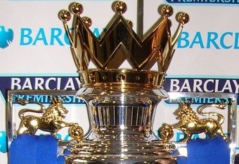 Premiership_trophy_crop_340x234