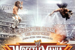 Wrestlemania26a_crop_150x100