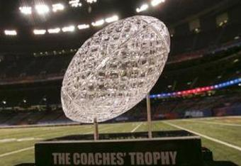 Bcs_coaches_trophy_crop_340x234