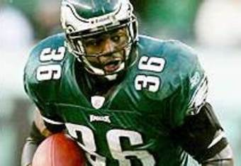 Brian-westbrook1_crop_340x234