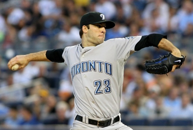 Brandonmorrow_crop_650x440