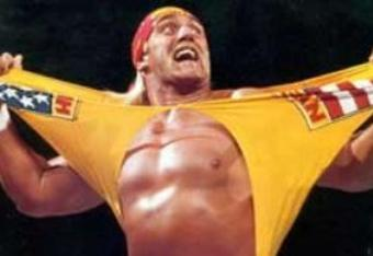 Hogan2_crop_340x234