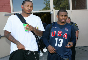 Carmelo_anthony_and_chris_paul_another_big_3_zimbiodotcom_crop_340x234