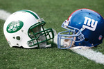 Jetsgiants081208_560_crop_150x100
