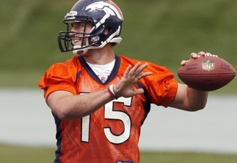 60516_sp0729tebow_crop_340x234