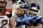 Chadowens_crop_150x100