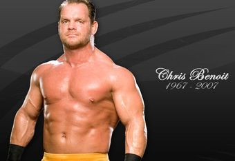 Chris-benoit_crop_340x234