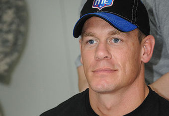 399px-john_cena_134616_crop_340x234