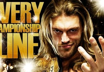 Ppv-wwe-noc09-header_crop_340x234
