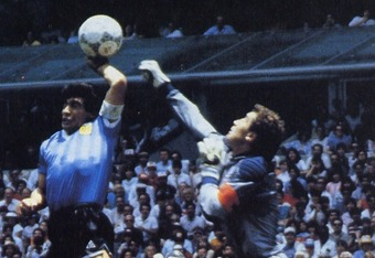 Diego-maradona-hand-of-god1_crop_340x234