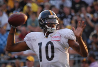 Pittsburghsteelerstrainingcamp2010196_crop_340x234