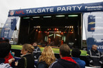 Tailgate_crop_150x100