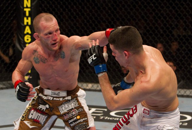 Graymaynard_crop_650x440