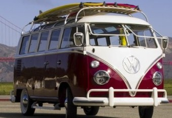 Vw_bus_updated_crop_340x234