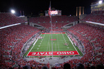 Ohiostadium_crop_150x100