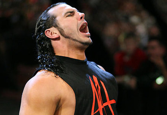 Wwe-matt-hardy2_crop_340x234