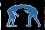 Pro-wrestling_crop_150x100