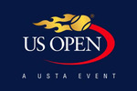 Us-open-tennis-logo_crop_150x100