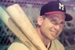 Bobby-thomson-braves_crop_150x100