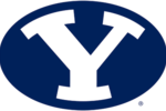 Byu_stretch_y_crop_150x100