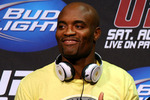 Anderson-silva-20_crop_150x100