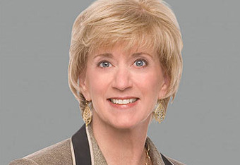 Linda-mcmahon-photos_crop_340x234