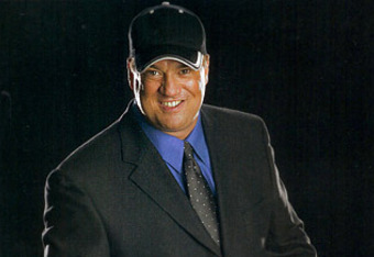Paul_heyman_21_crop_340x234